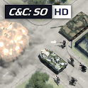 Command & Control: Spec Ops HD icon