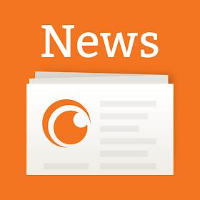 Crunchyroll News