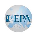 EPA 2019 icon