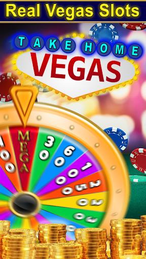 Take Home Vegasu2122 - New Slots 888 Free Slots Casino screenshots 3