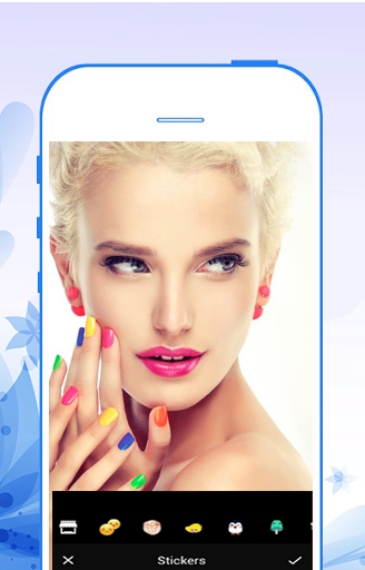 InstaBeauty Camera APK 1 0 Download - Free Beauty APK Download