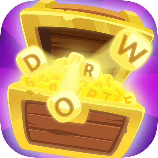 Chest Of Words (game)