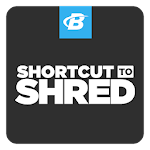 Jim Stoppani Shortcut to Shred 2.2.5