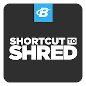Tải Jim Stoppani Shortcut to Shred APK