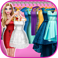 Mall Girl Dress Up Game APK