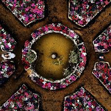 Wedding photographer Donatas Ufo (donatasufo). Photo of 12.07.2018