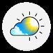 天気ライブ - 地域の天気予報
