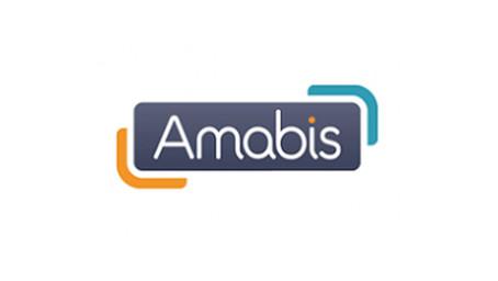 amabis management relation client saas france