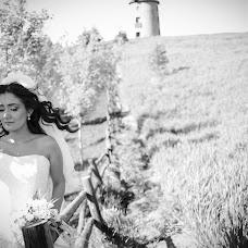 Wedding photographer Cemal can Ateş (cemalcanates). Photo of 11.07.2017