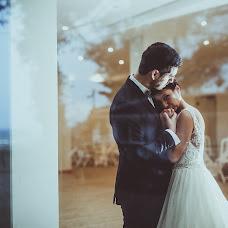 Wedding photographer João Canhão (jcphotographia). Photo of 27.04.2018