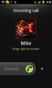 Fake Me A Call Pro App Download For Android 2