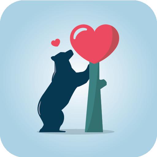 Online dating Ινδονησία δωρεάν