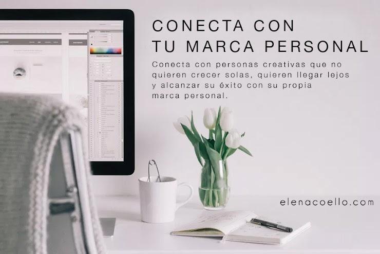 www.elenacoello.com