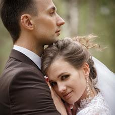 Wedding photographer Mikhail Spiridonov (mstudio37). Photo of 29.12.2014