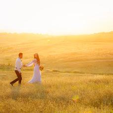 Wedding photographer Serghei Zadvornii (zadvornii). Photo of 13.12.2016