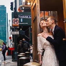 Свадебный фотограф Veronica Savitskaya (paris17). Фотография от 03.05.2019