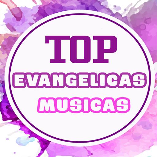 Baixar músicas do Musicas Evangelicas grátis para Android