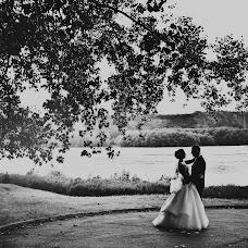 Wedding photographer Anita Vén (venanita). Photo of 01.04.2018