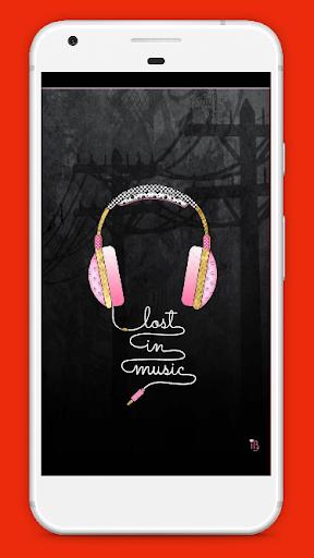 Download lagu ayat ayat cinta ii google play softwares.