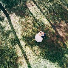 Свадебный фотограф Светлана Заварзина (ZavarzinaSv). Фотография от 21.10.2015