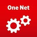 Configuração One Net icon