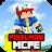 Pixelmon MOD MCPE 1.0 Apk