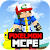 MOD for Pixelmon MCPE file APK for Gaming PC/PS3/PS4 Smart TV