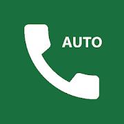 Auto Dialer Expert