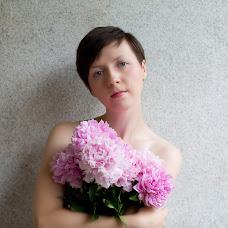 Wedding photographer Katerina Kucher (kucherfoto). Photo of 18.07.2016