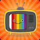 Korean Drama TV-Free Korean Drama TV Kdrama Movie Download on Windows