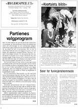 Photo: 1990-4 side 2