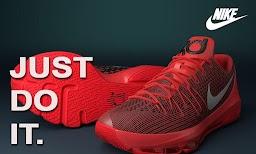 Lijadoras Premio audible  Nike Factory Outlet, Marathahalli, Bangalore - magicpin