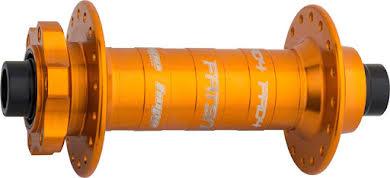 Hope Fatsno Pro 4 Front Fat Bike Hub 150mm x 15mm alternate image 0