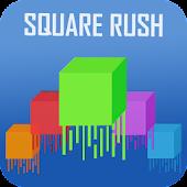 Square Rush