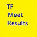 TFMeetResults icon