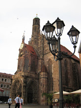 Photo: Frauenkirche
