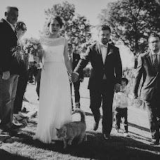Wedding photographer Jakub Wójtowicz (wjtowicz). Photo of 09.10.2015
