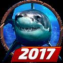 Let's Fish: Jeux de Pêche icon