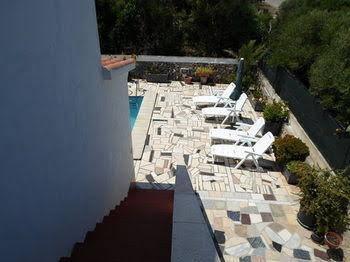 Villa Tino