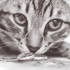 Wedding photographer Katerina Sineglazova (KatrinS). Photo of 07.07.2014