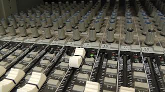 La Asociación Española de Radiodifusión Comercial ha expresado su preocupación por el decreto ley que pretende aprobar el Gobierno andaluz.