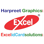 Harpreet Graphics