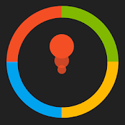 Color Switch - Mixed APK for Ubuntu