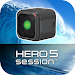 Hero 5 Black Session from Procam icon