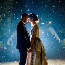 Wedding photographer Raluca Butuc (ralucabalan). Photo of 30.09.2017