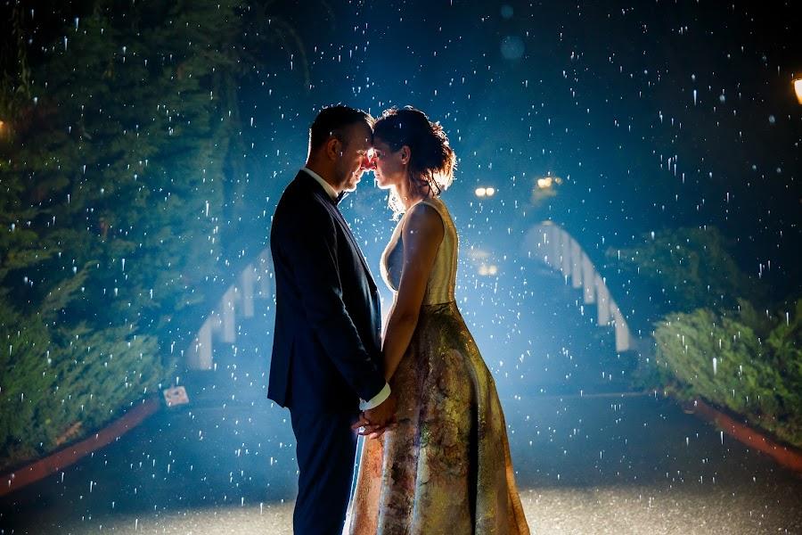 Fotograful de nuntă Raluca Butuc (ralucabalan). Fotografia din 30.09.2017