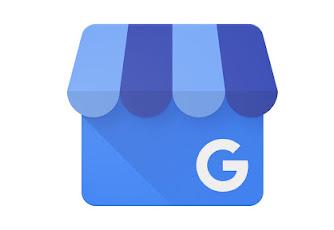 Google Mi Negocio lanza nueva aplicación móvil