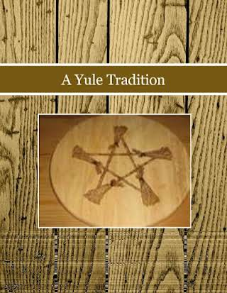 A Yule Tradition