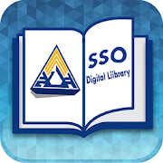 SSO Digital Library