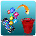 Easy App Uninstaller icon